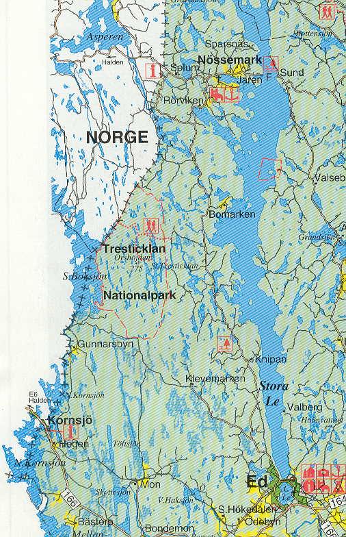 stora lee kart Stora Lee Kart | Kart